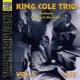 Cole, Nat King -trio- Volume 3