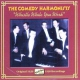 Comedy Harmonists CD Whistle While You Work