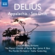Delius, F. Appalachia/Sea Drift
