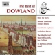 Dowland, J. Best of Dowland