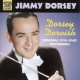 Dorsey, Jimmy Dervish 1936-1940