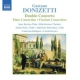 Donizetti, G. CD Instrumental Concertos