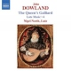Dowland, J. Lute Edition Vol.4