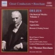 Delius, F. Orchestral Works Vol.3