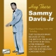 Davis, Sammy -jr- Sammy Davis Jr.