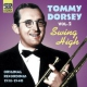 Dorsey, Tommy Swing High Vol.2