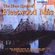Fleetwood Mac .=v / A= Blues Roots of Fleetwood