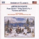 Foote, A. Chamber Music Vol.2