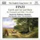 Finzi, G. Earth and Air and Rain