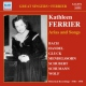 Ferrier, Kathleen Great Singers - Arias and