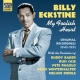 Eckstine, Billy My Foolish Heart