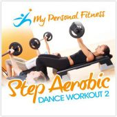 My Personal Fitness: Step Aero