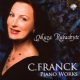 Franck, C.:sy.d-moll Piano Works