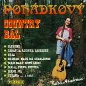 Pohadkovy Country Bal