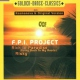 F.p.i. Project Rich In Paradise.. -5tr-