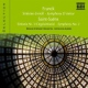 Franck  /  Saint-saens CD Symphony In D Minor