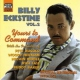 Eckstine, Billy Yours To Command Vol.2