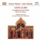 Gesualdo, C. Compl.Sacred Music For...