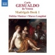 Gesualdo, C. Madrigals Book 1