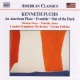 Fuchs, Renate Orchestral Works:an Ameri
