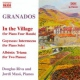 Granados, E. Piano Music Vol.10