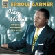 Garner, Erroll Plays Misty