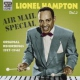 Hampton, Lionel Air Mail Special Vol.2