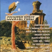 Country Perly 1