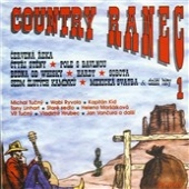 Country Ranec 1