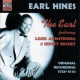 Hines, Earl Early Originals 1928-41