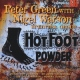 Green, Peter -splintergro Hot Foot Powder