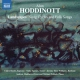 Hoddinott, A. Landscapes:Songs Cycles &