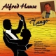 Hause, Alfred CD Sein Grosses Tango-Orches