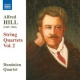 Hill String Quartets Vol.2