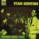 Kenton, Stan Balboa Bash 1941