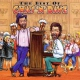 Chas & Dave Best of -24tr-