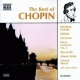 Chopin, F.:etueden Op.10+25 Best of