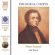 Chopin, F.:etueden Op.10+25 Complete Piano Music V.7