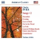Ives, C. Complete Songs Vol.2