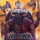 Lair Of The Minotaur Evil Power