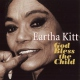 Kitt, Eartha God Bless the Child