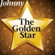 Johnny Golden Star