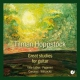 Hoppstock, Tilman Great Studies For Guitar