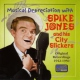 Jones, Spike Musical Depreciation