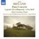 Ireland, J. Piano Concerto In E Flat