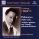 Chopin, F.:etueden Op.10+25 CD (Selection)