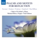 Choir Of St.john´s Elora Psalms and Motets For Ref