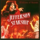 Jefferson Starship Windows of Heaven