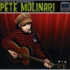 Molinari, Pete 7-It Came Out of.. -Ltd- [12in]