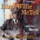 Mctell, Blind Willie Atlanta Strut